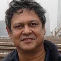Samit Sinha