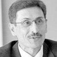 Sonny Iqbal