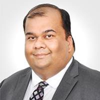 Abhinav Akhilesh