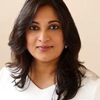 Shobha Meera
